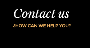 Contact-us-lym-consulting-group
