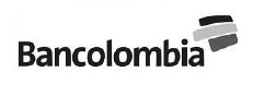 logotipo-bcolombia