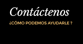 Contactenos-lym-consulting-group