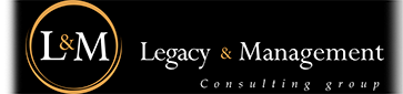 L&M Consulting Group Logo